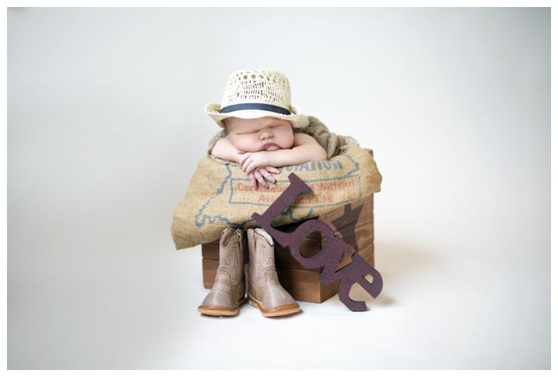 newborn country cowboy baby love rustic.jpg