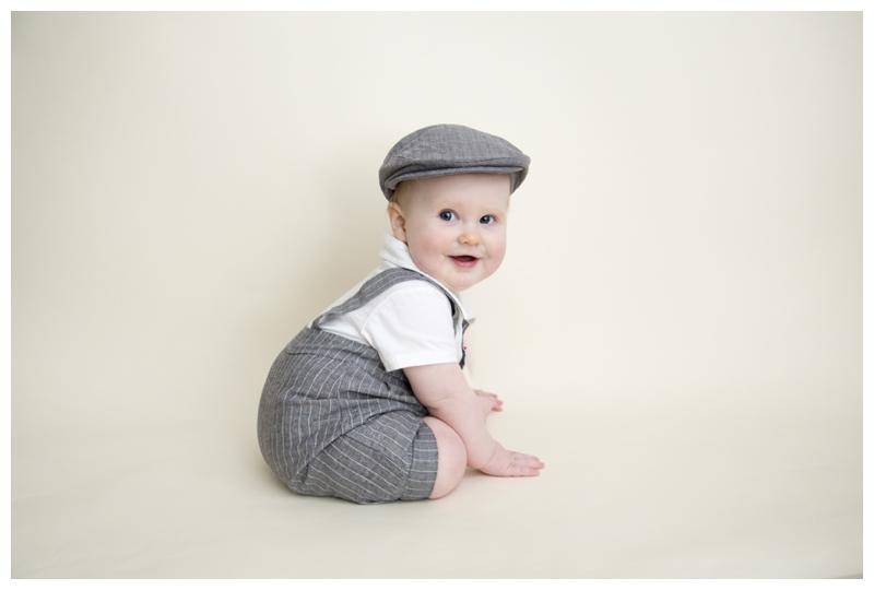 6 mo baby newsboy.jpg