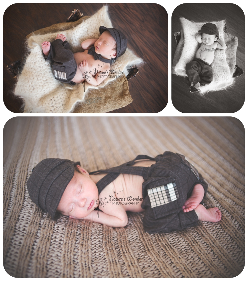 indianapolis newborn twin photographer_0010.jpg