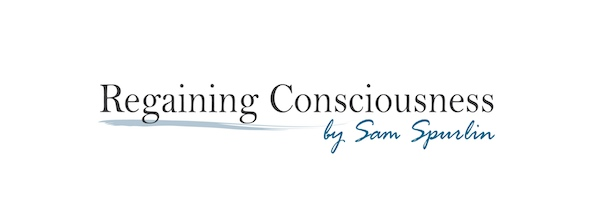 regaining-consciousness-header.jpg