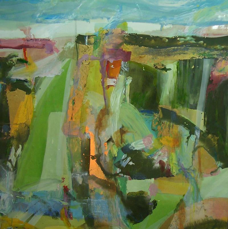 Landscape Study 1.JPG