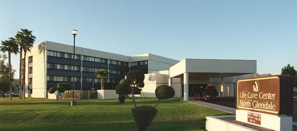 Directv Services For Nursing Facilities Integra Systems Corp
