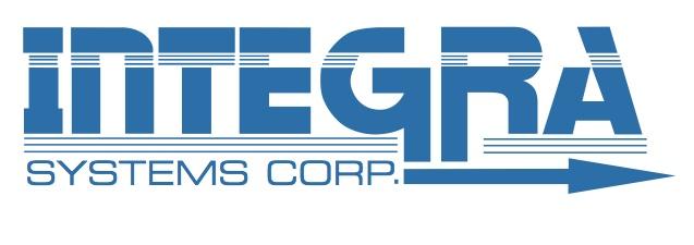 Integra Logo in blue color.jpg
