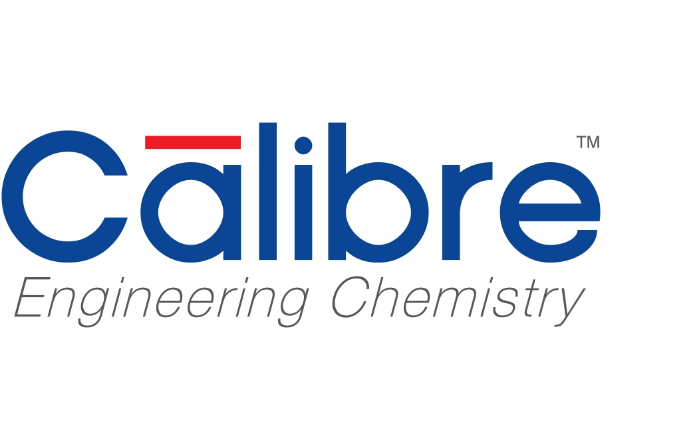 Calibre Chemicals
