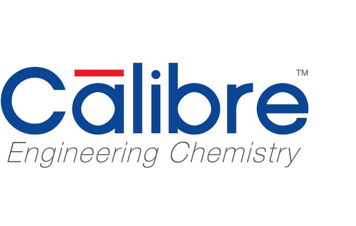 Calibre Chemicals