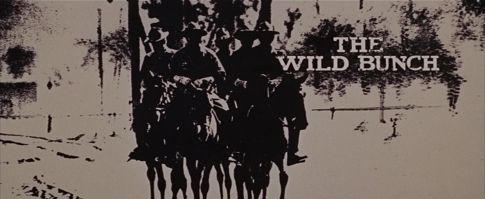 title the wild bunch.jpg