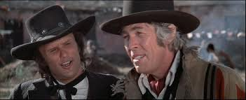 pat garret and billy the kid.jpg
