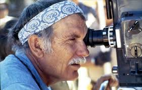 peckinpah lens.jpg