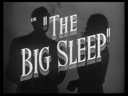 the big sleep title card.jpg