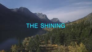 the shining opening.jpg
