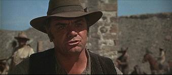 borgnine the wild bunch.jpg