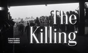 title card the killing.jpg