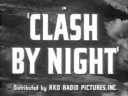 clash by night.jpg