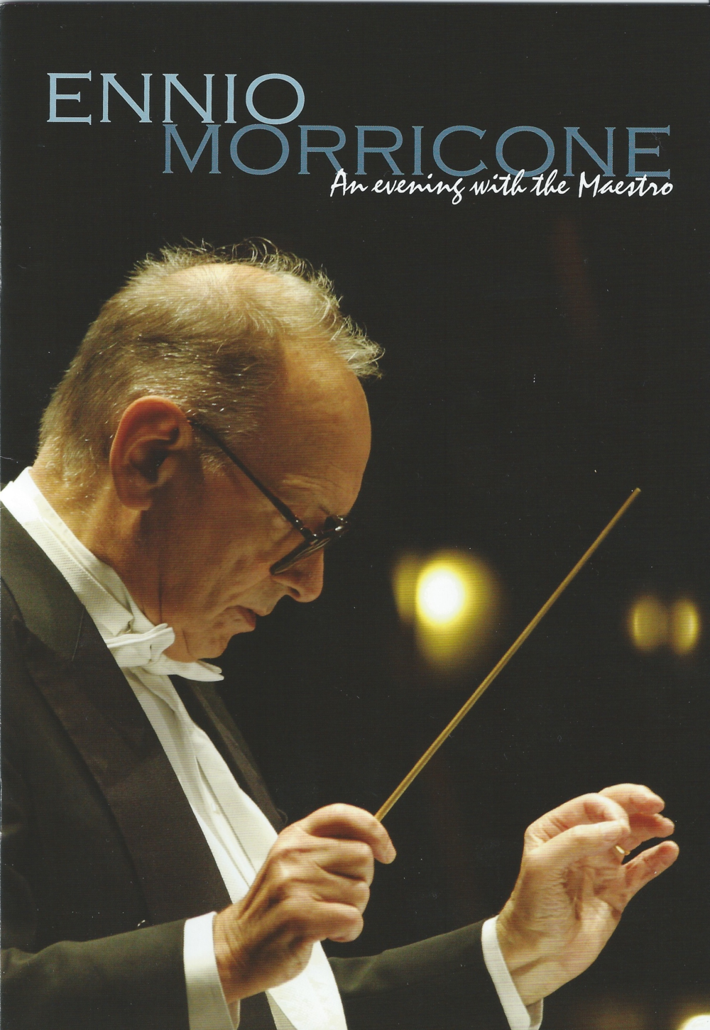 Morricone cropped.png