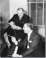 harry warren and al dubin.jpg