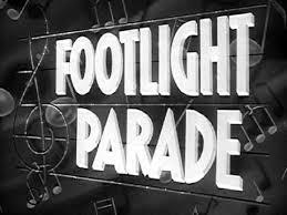 footlight parade.jpg
