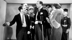 groucho w others.jpg