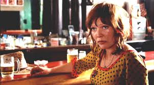 susan tyrrell in fat city.jpg