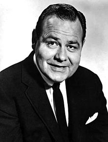 220px-Jonathan_Winters_-_publicity.jpg