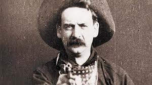 western genre.jpg