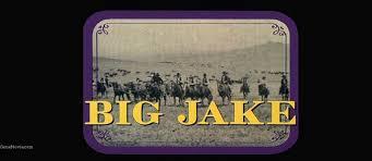 Big Jake.jpg