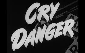 cry danger title card.jpg