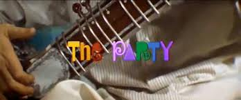 title card the party.jpg