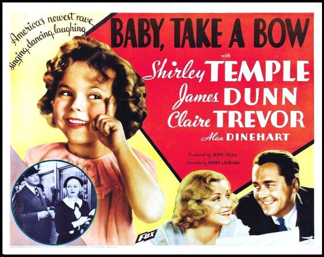 BabyTakeaBow.jpg