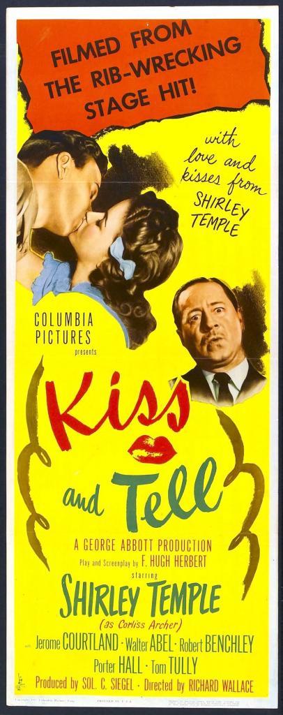 KissandTell2.jpg