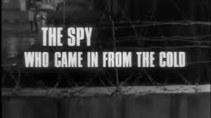 title card spy.jpg