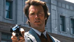 dirty harry speech.jpg