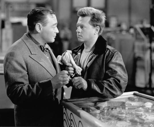Quicksand (1949)