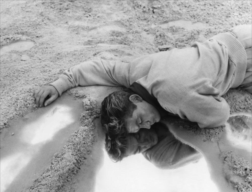 44. Orpheus (1950)