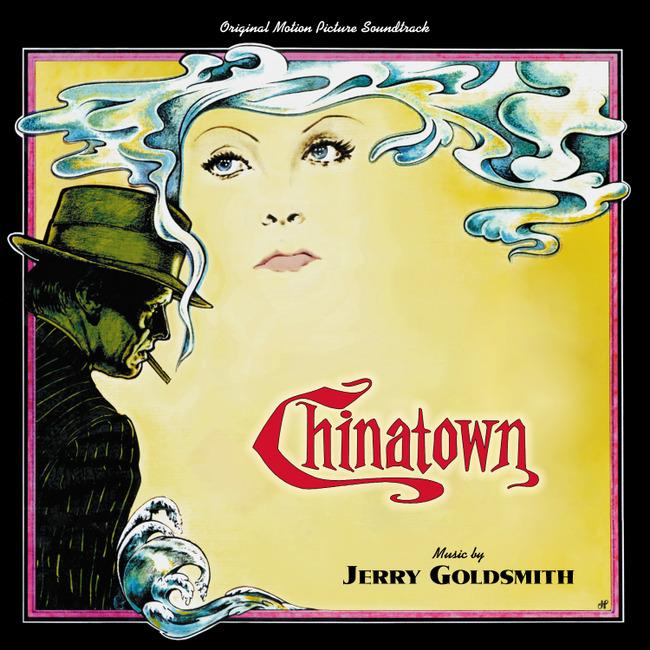 chinatown soundtrackd_l.jpg