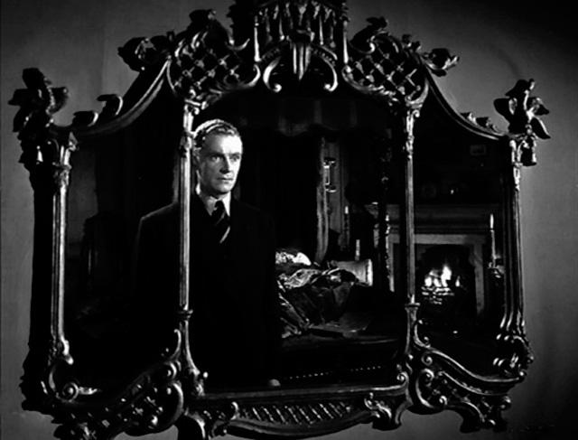 mirror dead of night.jpg