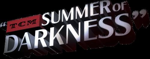summer of darkness.squarespace.com.jpg