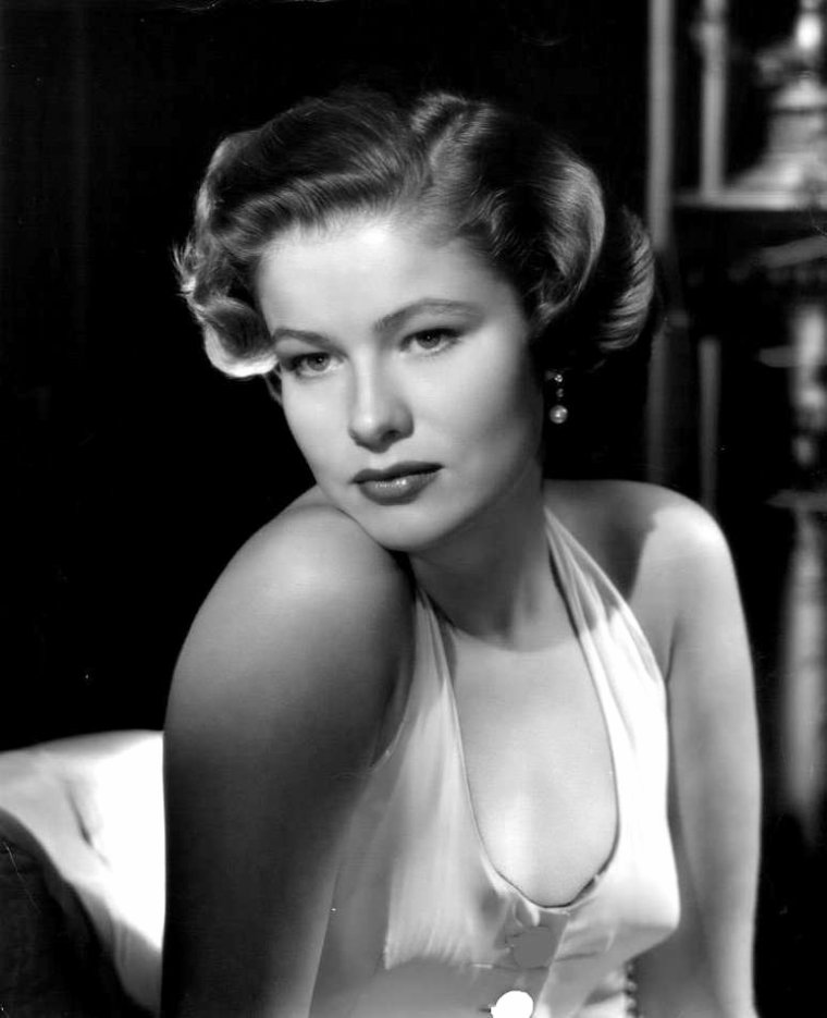 nancy olson 2.jpg
