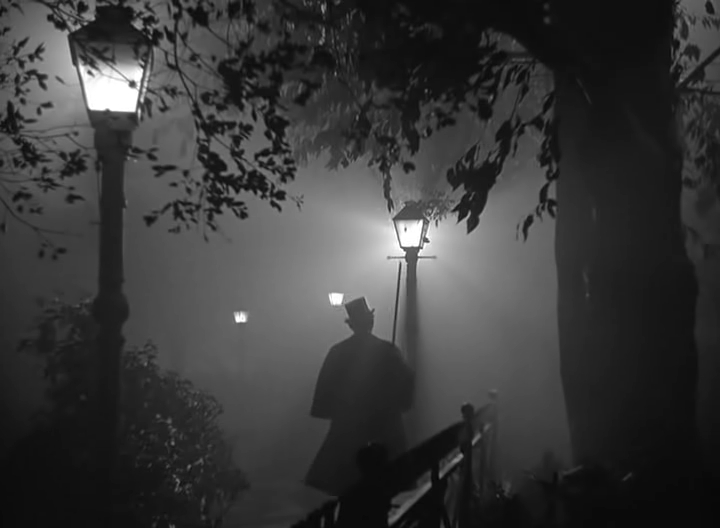 night shot-(1941)---Spencer-Tracy-766431.jpg
