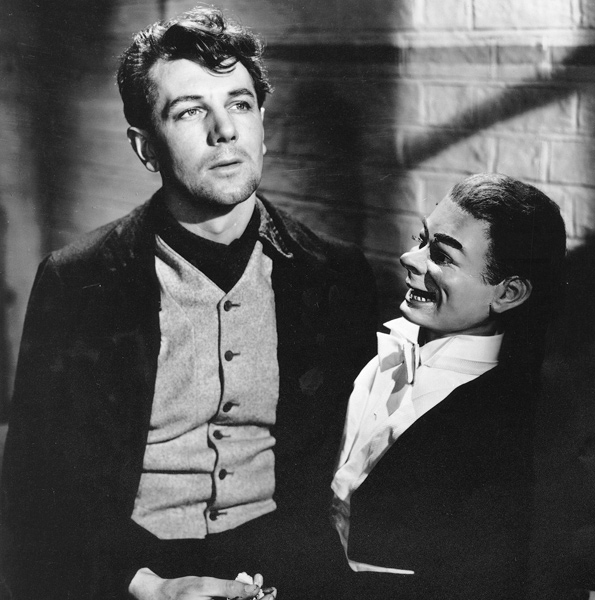 69. Dead of Night (1945)