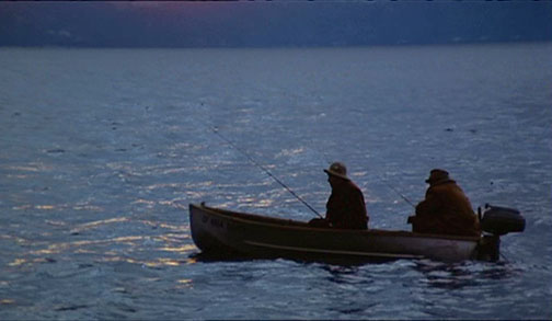 66. The Godfather: Part II (1974)