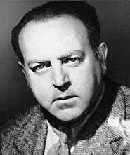 Val Lewton (1904 - 1951)