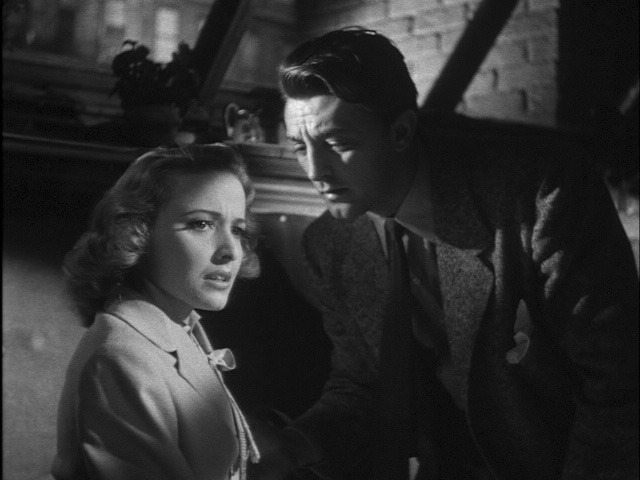 The Locket (1947)