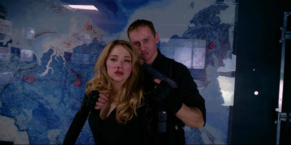 hardcore-henry-movie-haley-bennett.jpg
