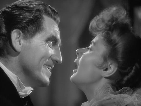 Spencer Tracy, Ingrid Bergman