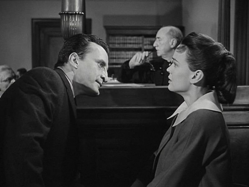 88. Anatomy of a Murder (1959)