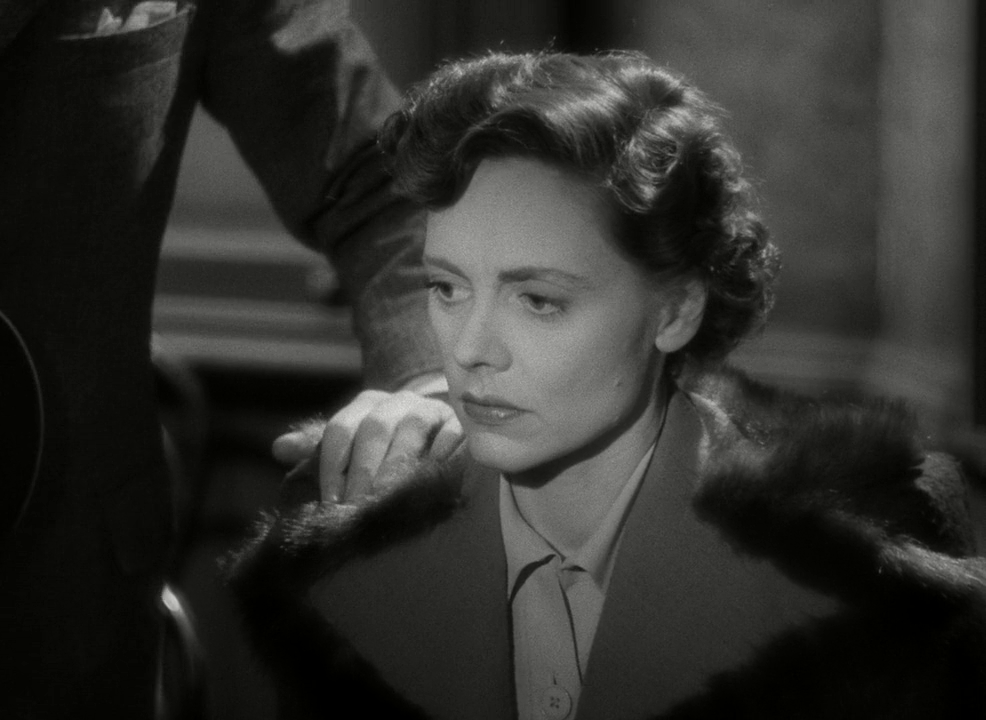 81. Brief Encounter (1945)