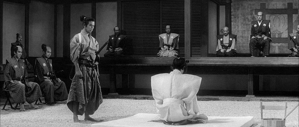 Harakiri-1962-00-04.jpg