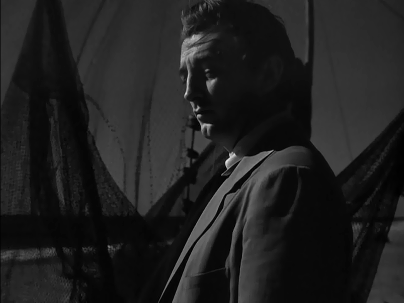 Robert Mitchum Out of the Past.png