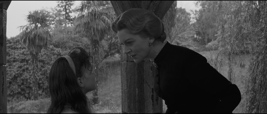 930__the_innocents_05_blu-ray__.jpg