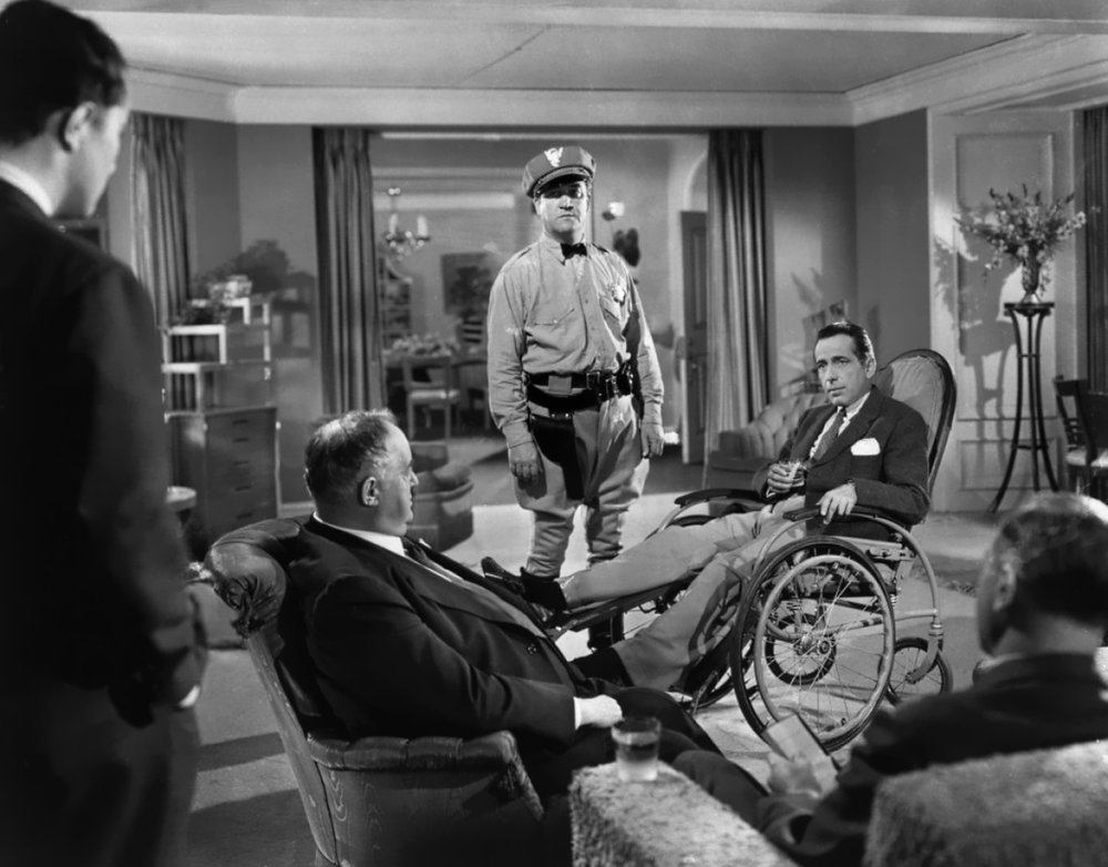 humphrey-bogart-syndney-greenstreet-conflict-pretty-clever-films.jpg